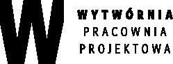 wytwórnia pracownia projektowa logo
